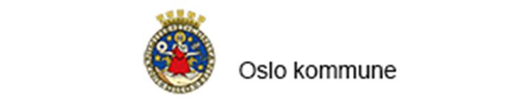 referanse_oslo.kommune 3.jpg