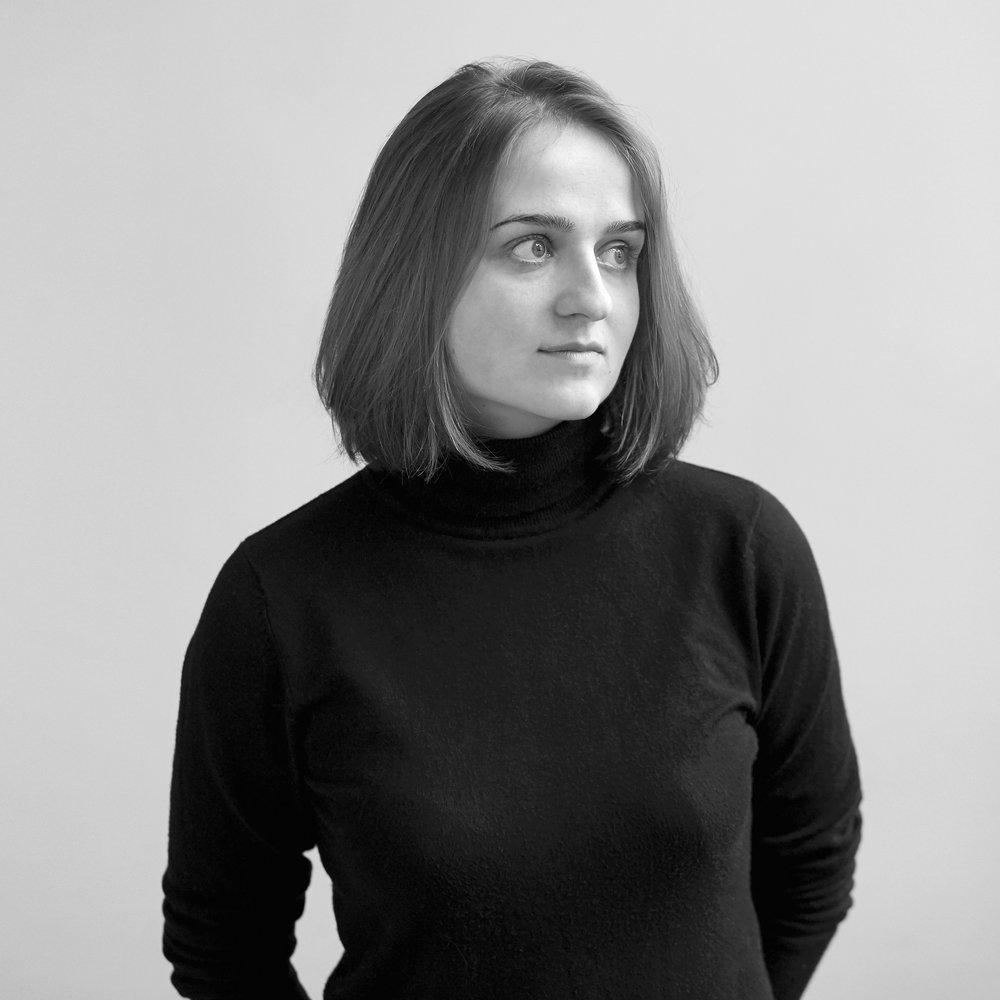 photo by Marija Puipaitė