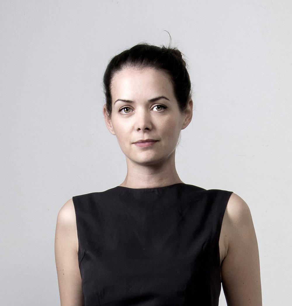 photo by Ivo Hofsté