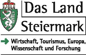Wirtschaft_Tourismus_Europa_Wissenschaft_u_Forschung_4C.png