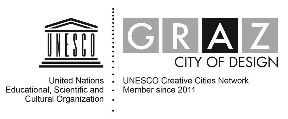 Logo_UNESCO-COD-Graz-w.jpg