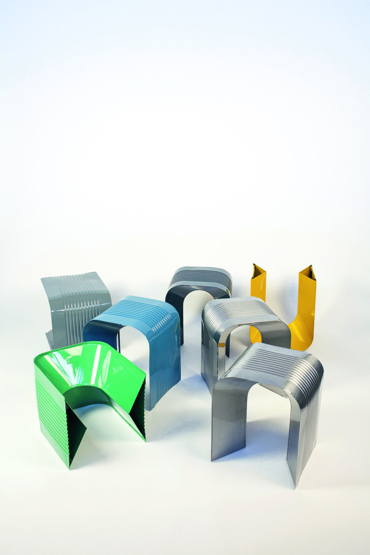 Paperthin , 2017 photo by Lennart Lauren Leerdam