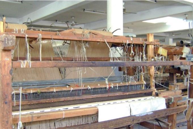 Hand Weaving.jpg