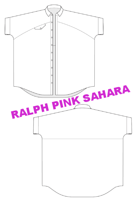 SAHARA-SHIRT-SPEC.png