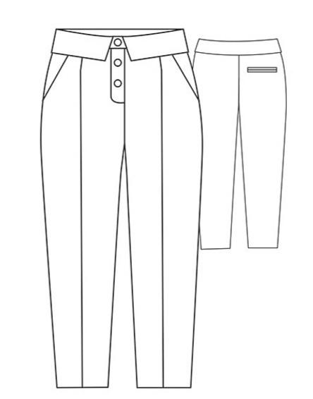 pantalon-jacques.jpg