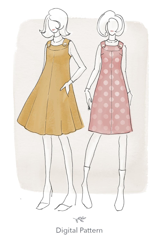 Ivy_Shop-Illustration.jpg