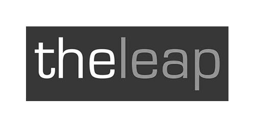 PartnerLogos_TheLeap (1).png