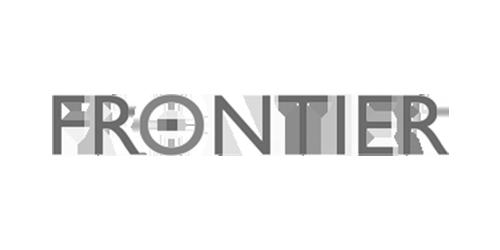 PartnerLogos_Frontier (1).png