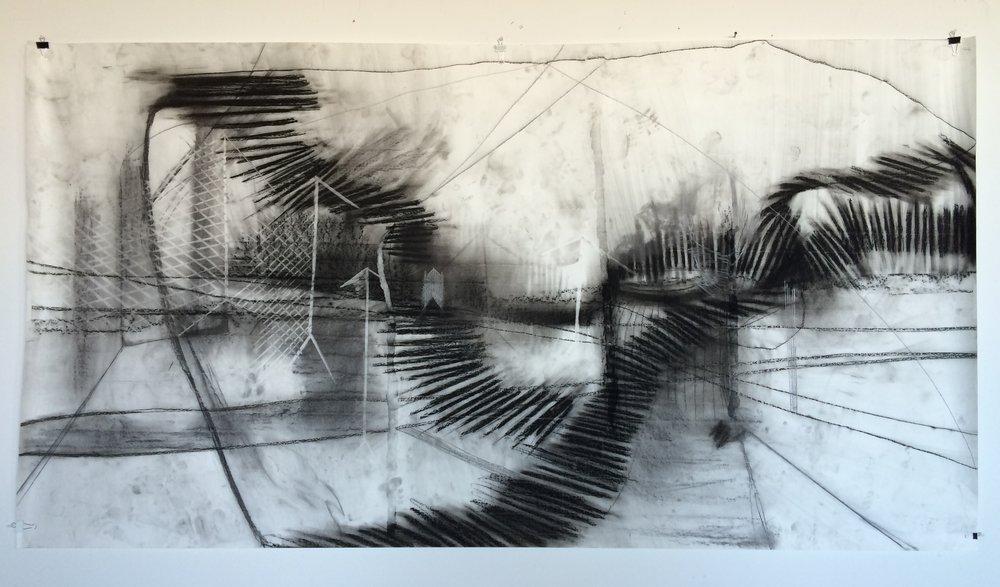 untitled 4 x 6', 2016