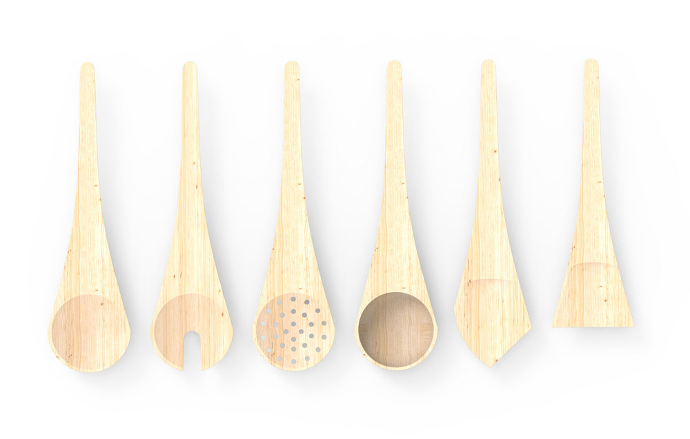 bamboo-utensils.jpg