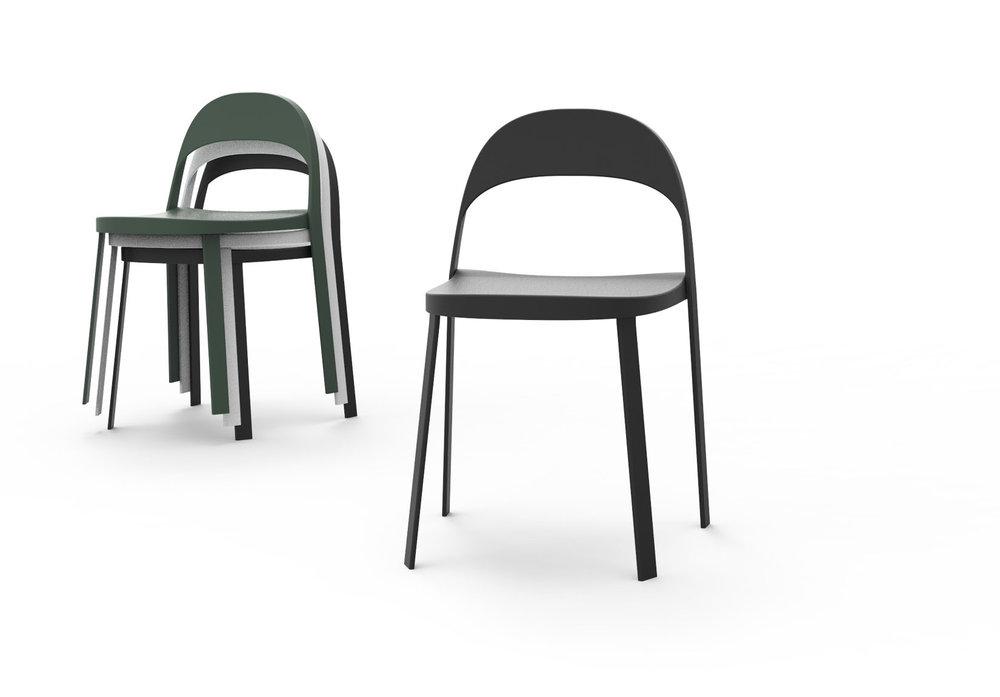 Outside_Inside chair 2.jpg