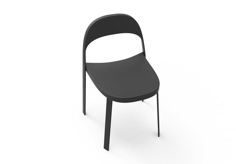 Outside_Inside chair 1.jpg