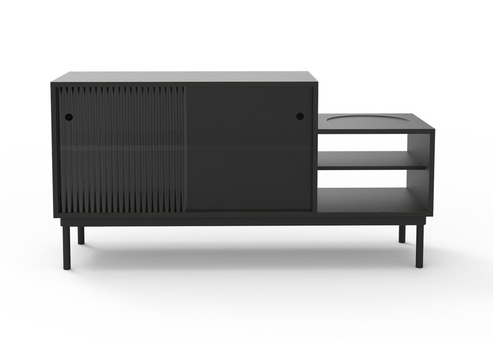 Double Dresser 2.jpg