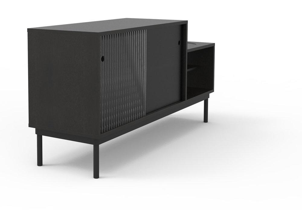 Double Dresser 4.jpg