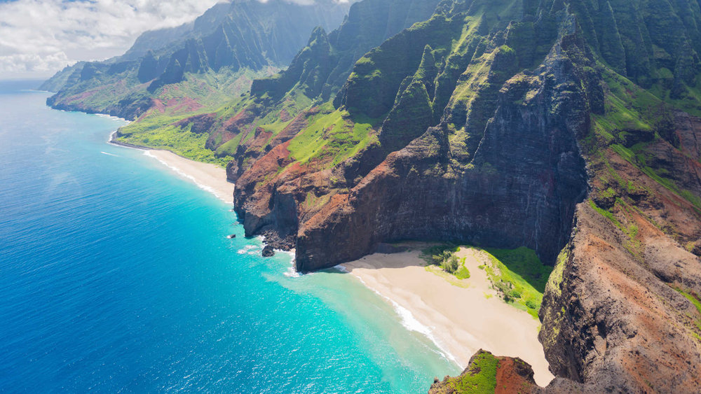 Hawaii#future travels -