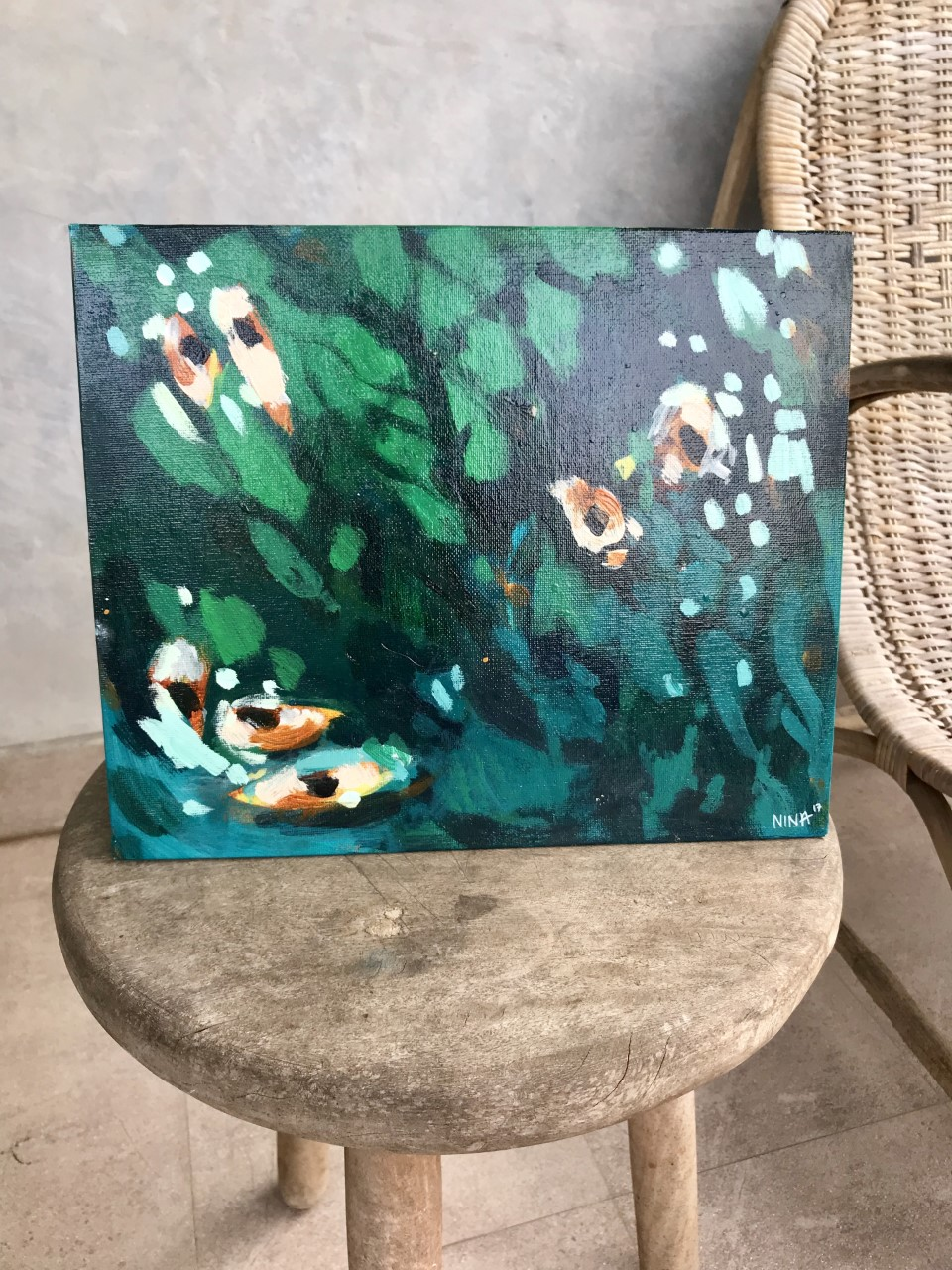 thumbnail_Emerald reef.jpg