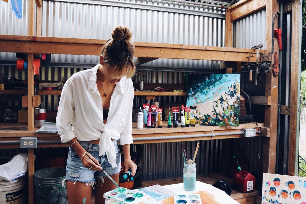 Nina-brooke-studio-hawaii.jpg