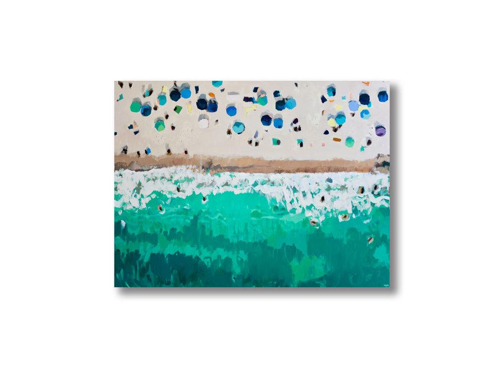 edit-nina-brooke_oceans-above-(2-of-12).jpg