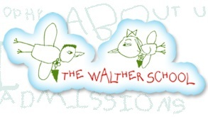 The Walther School