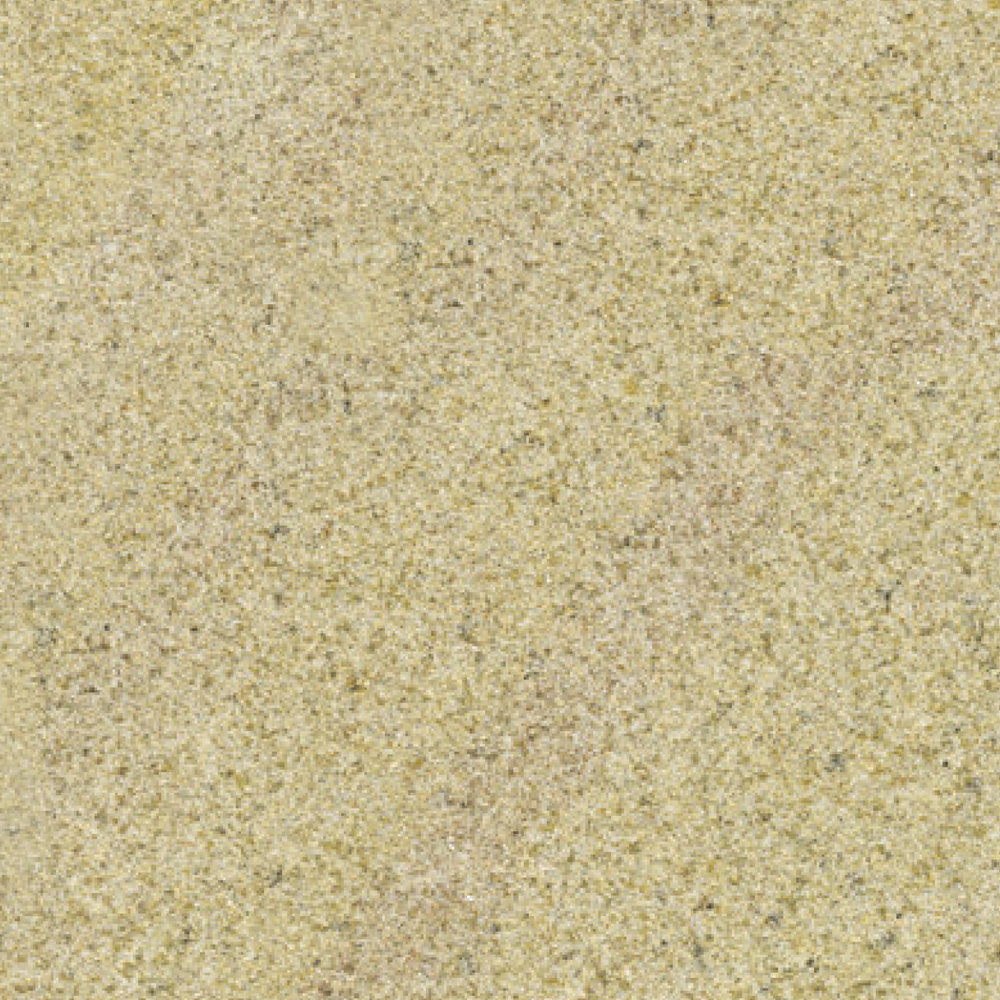 Stanton Moor Sandstone