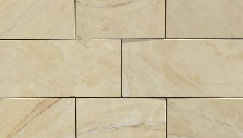 European Sandstone.jpg