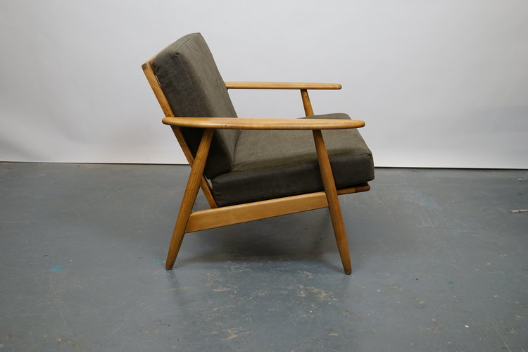 Oow Old Old Woods Mid Century Vintage Furniture Online Store