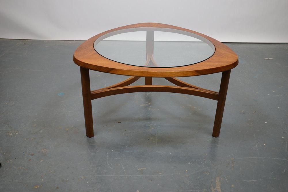 vintage teak furniture. Vintage Teak Coffee Table By Nathan Vintage Teak Furniture A