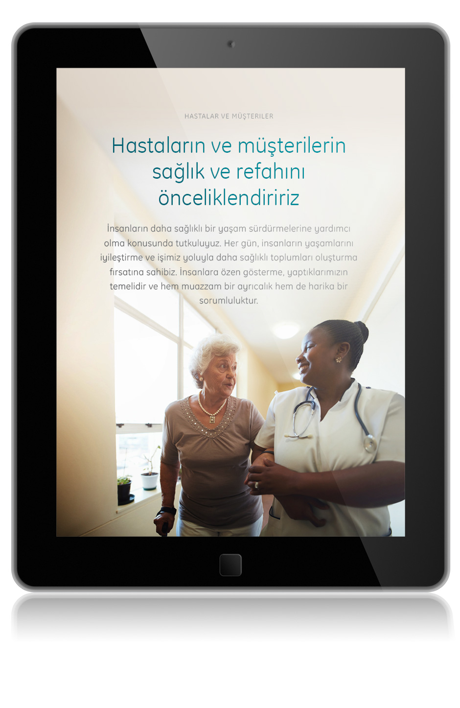 OurWork_Train75k_iPad_Turkish.jpg
