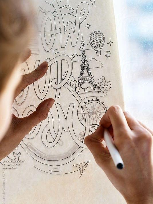 Reddin designs bespoke Invites sketch design.jpg