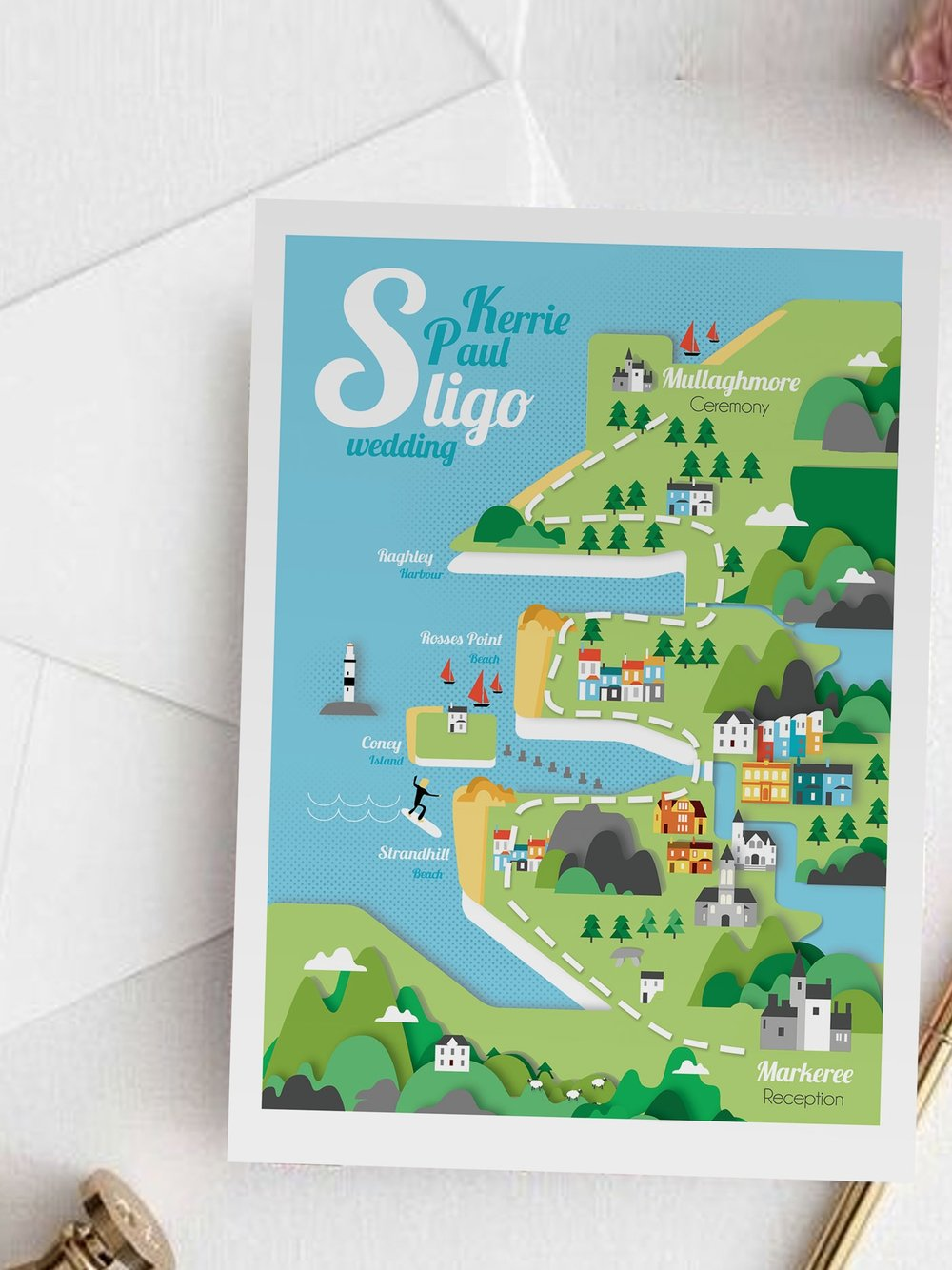 Sligo map wedding invite.jpg