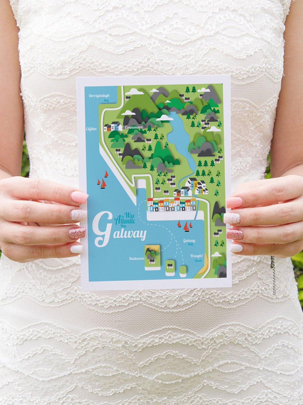 Galway map wedding invite.jpg