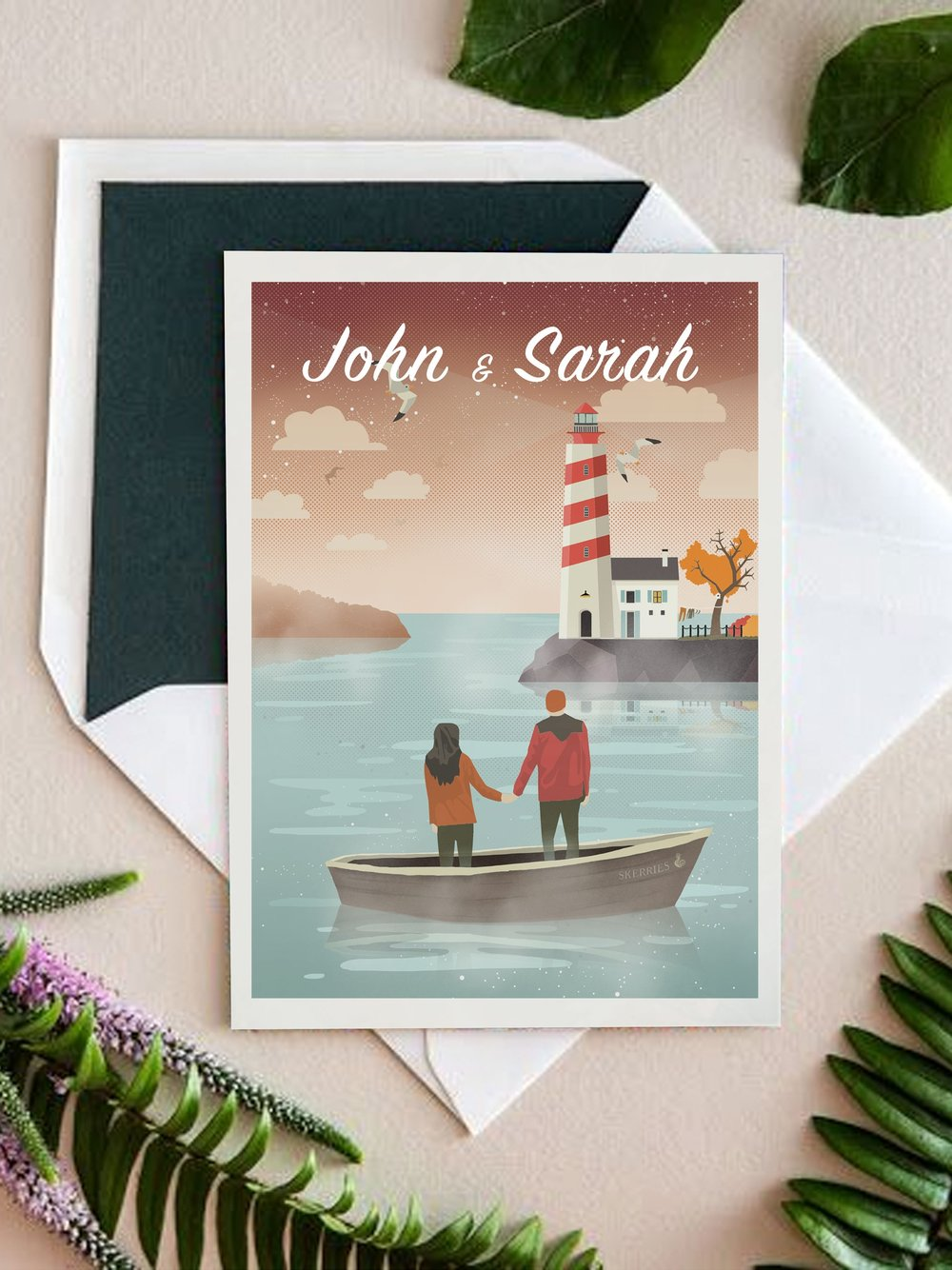 Wedding-invite-couple-in-boat.jpg