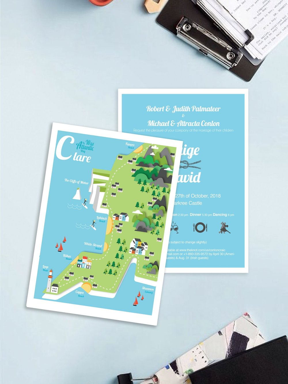 Clare map wedding invite.jpg