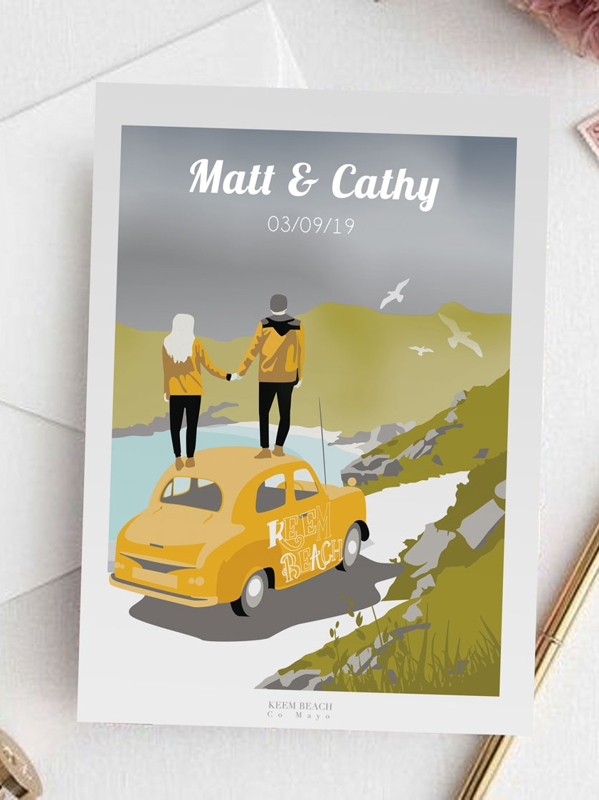 Wedding-invite-couple-on-car-roof.jpg