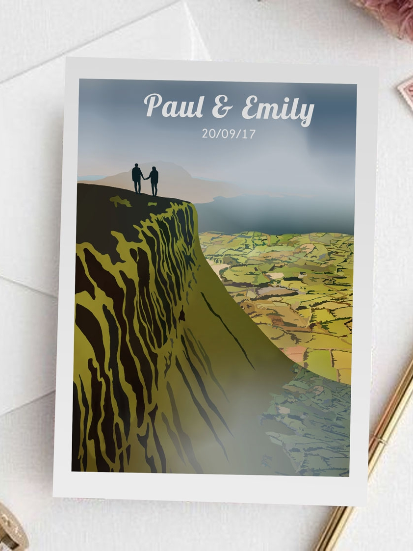 Wedding-invite-couple-hiking-benbulben.jpg