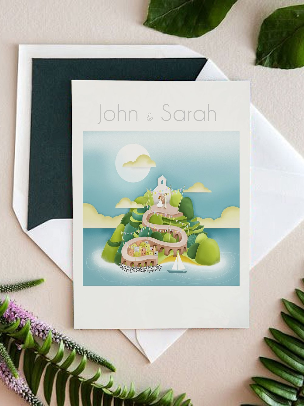 amalfi coast Wedding-invite.jpg
