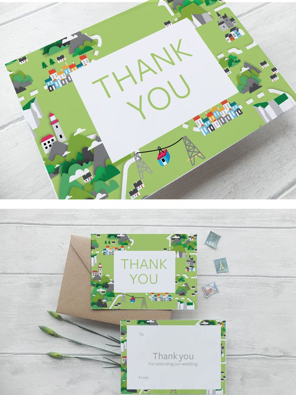 Reddin-designs-product-page-of-Thank-you-cards.jpg