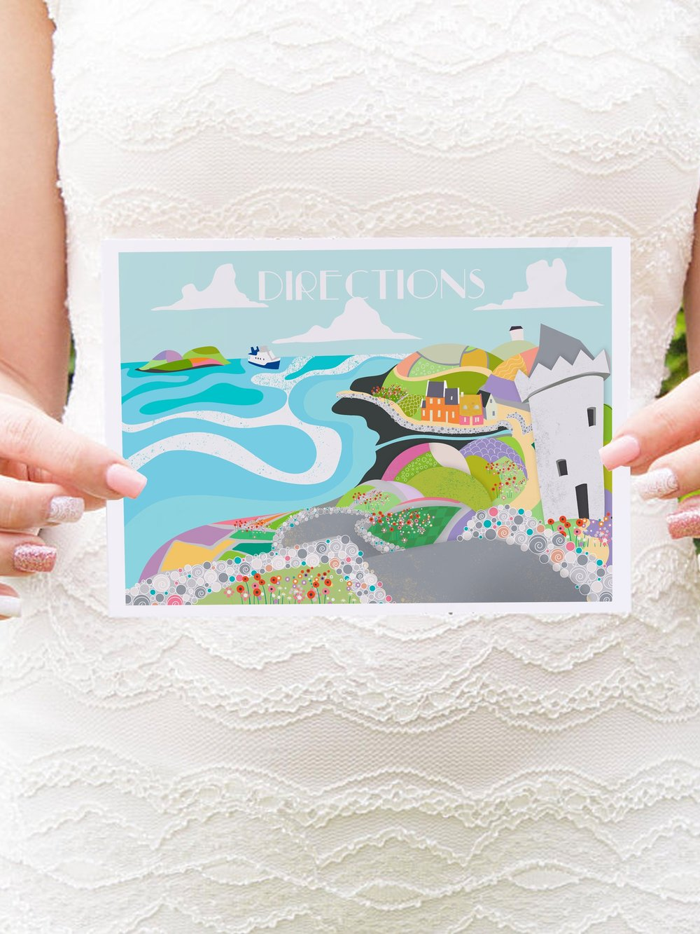 Doolin wedding-invites-maps.jpg
