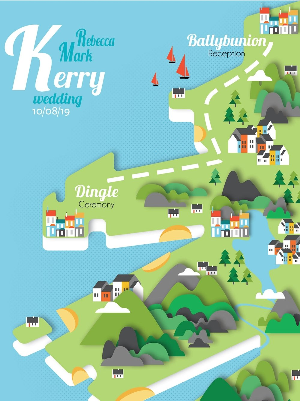 Kerry-map-wedding-invite.jpg