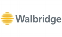 topshelfsafety-walbridge.jpg