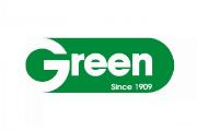 topshelfsafety-john-e-green.png
