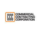 topshelfsafety-commercial-contracting-corporation.png