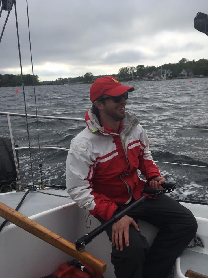 Chris Sailing.png