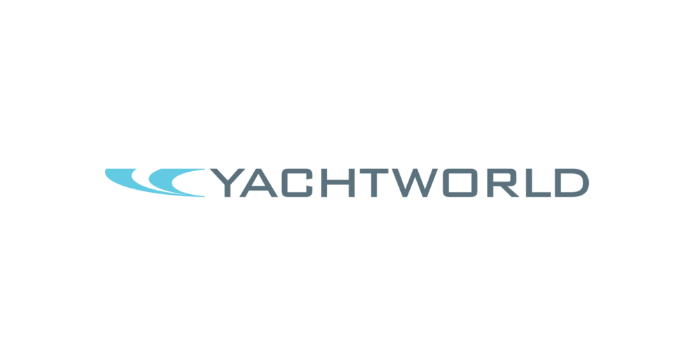 yachtworld.png