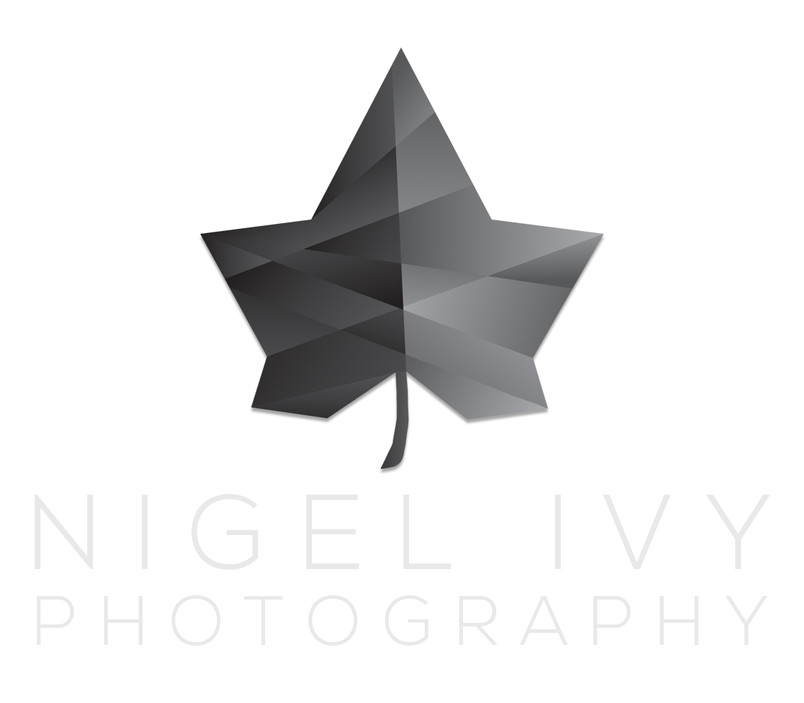Nigel Ivy Photography