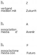 Logo_VMZ.AMA.AMF.jpg