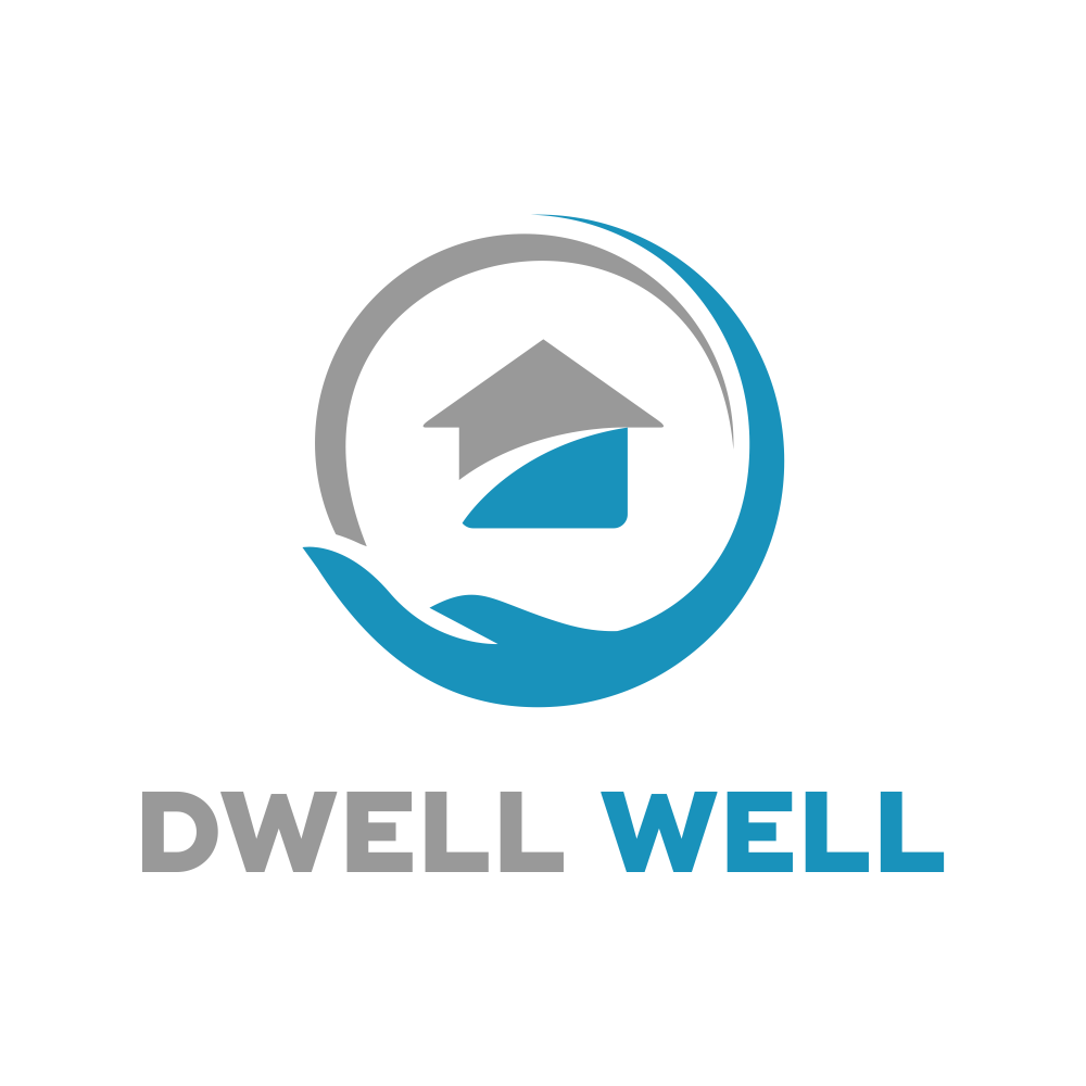 Dwell Well Properties