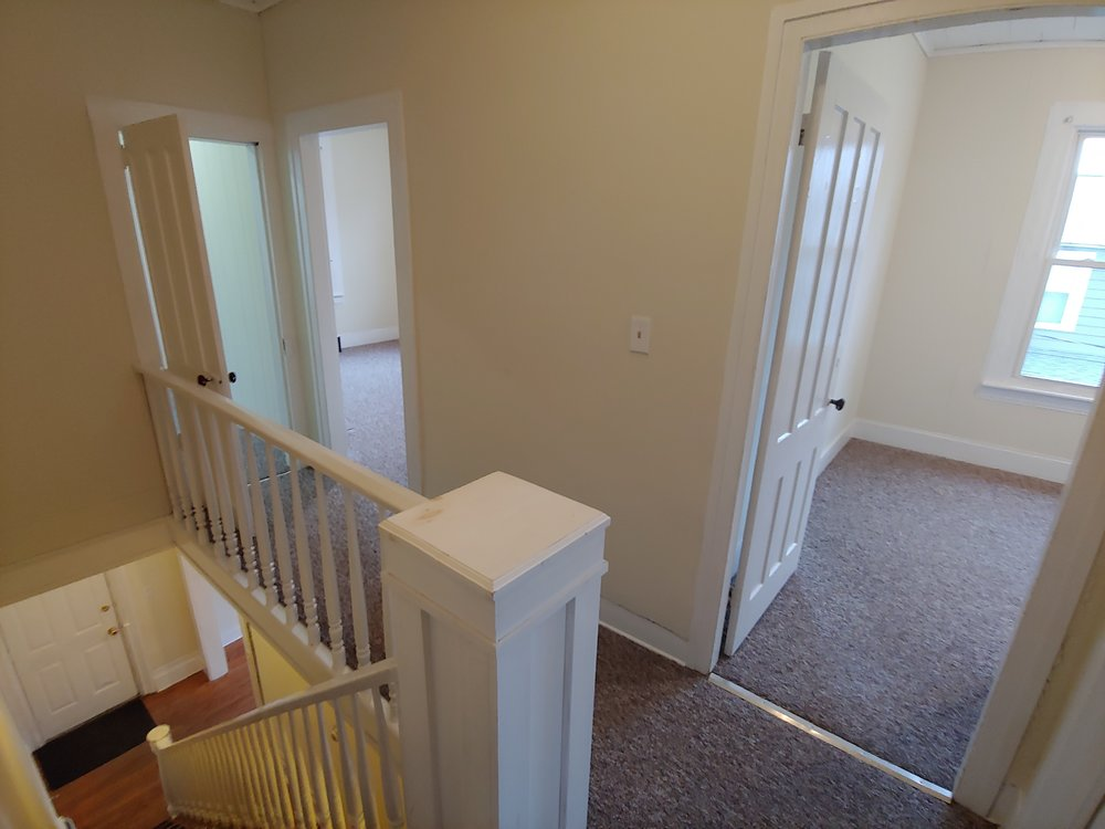 Upstairs Landing.jpg