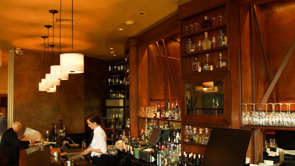 ModernClassicRestaurantInteriorDesign.jpg