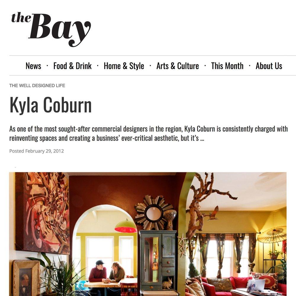 the bay1.jpg
